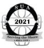 Shore Umpires Association